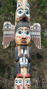 Totem CC photo credit ChrisL_AK