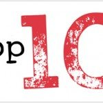 Top 10 NewsLab posts of 2013