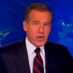 Why NBC News had to suspend Brian Williams